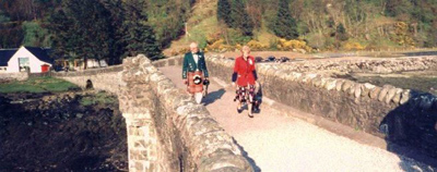 eileandonan_index_walkway.jpg