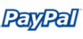 paypal_icon.jpg